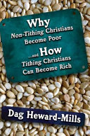 Why Non Tithing Christians are Poor, and How Tithing Christians Can Become Rich