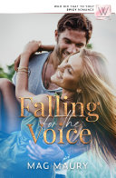 Falling for the Voice