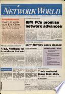 Apr 6, 1987