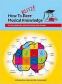 How to Blitz Musical Knowledge