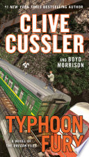 Typhoon Fury Book PDF