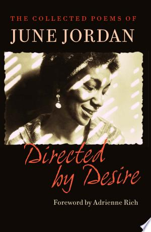 Download Directed by Desire Free Books - Dlebooks.net