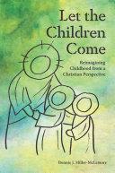 Pdf Let the Children Come