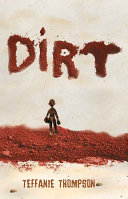 Dirt [Pdf/ePub] eBook