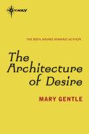 The Architecture of Desire ebook