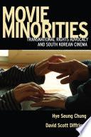 Movie Minorities Book PDF