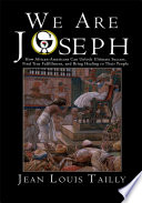 We Are Joseph Book