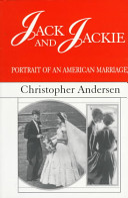 Portrait Of Our Marriage Pdf/ePub eBook