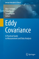Pdf Eddy Covariance Telecharger