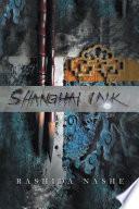 Shanghai Ink Book PDF