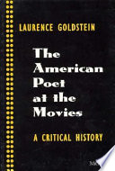 The American Poet at the Movies