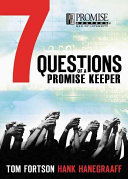 7 Questions of a Promise Keeper Book PDF