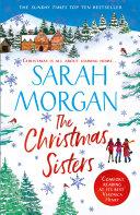 The Christmas Sisters Book PDF