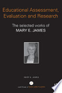 Educational Assessment Evaluation And Research