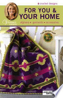 Vanna's Choice: For You & Your Home