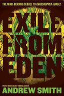 Exile from Eden Pdf/ePub eBook