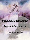 Phoenix Inverse Nine Heavens Pdf/ePub eBook