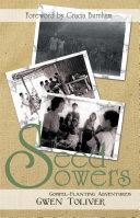 Seed Sowers