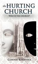 The Hurting Church