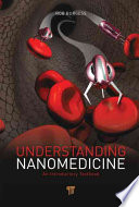 Understanding Nanomedicine