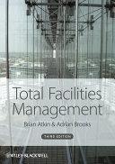 Total Facilities Management