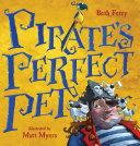 Pirate s Perfect Pet