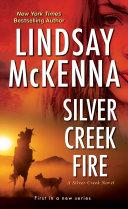 Silver Creek Fire [Pdf/ePub] eBook