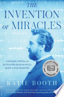 The Invention of Miracles Book PDF