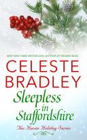 Sleepless in Staffordshire [Pdf/ePub] eBook