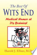 The Best Of Wits End Book PDF