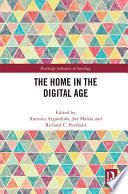 The Home in the Digital Age Book