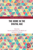 The Home in the Digital Age