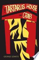 The Tartarus House on Crab Book