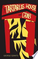 The Tartarus House on Crab