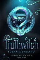Pdf Truthwitch