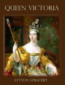 Queen Victoria (Illustrated)