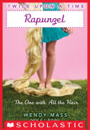Pdf Twice Upon a Time #1: Rapunzel, the One With All the Hair