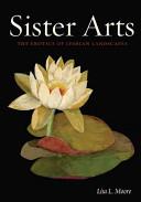 Sister Arts