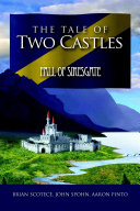The Tale of Two Castles  Fall of Siresgate