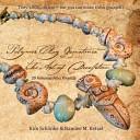 Polymer Clay Gemstones-The Art of Deception