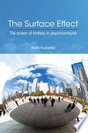 The Surface Effect