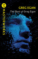 The Best of Greg Egan [Pdf/ePub] eBook