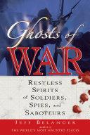 Ghosts of War Pdf/ePub eBook