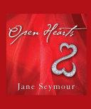 Open Hearts Pdf/ePub eBook