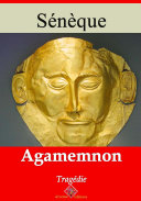 Pdf Agamemnon Telecharger