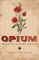 Pdf Opium