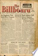 23 maart 1959