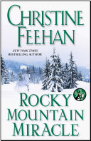 Rocky Mountain Miracle Book
