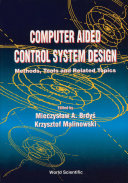Computer Aided Control System Design