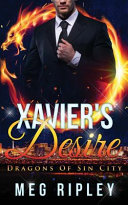 Xavier's Desire
